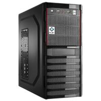 Компьютер Офисный без монитора AMD 74643