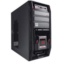 Компьютер Игровой без монитора AMD 17677
