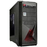 Компьютер Игровой без монитора AMD 24810