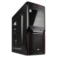 Компьютер Игровой без монитора AMD Ryzen 119628