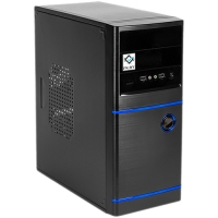 Компьютер Оптимальный без монитора Intel 16640