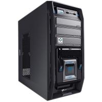 Компьютер Оптимальный без монитора Intel 17174