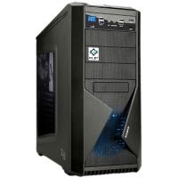 Компьютер Офисный без монитора Intel 87121