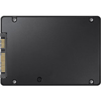 SSD Silicon-Power Velox V60 60GB (SP060GBSS3V60S25)