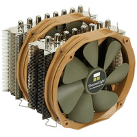 Кулер для процессора Thermalright SilverArrow IB-E