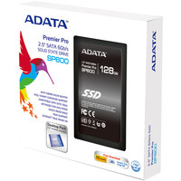 SSD A-Data Premier Pro SP600 128GB (ASP600S3-128GM-C)