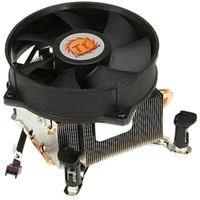 Кулер для процессора Thermaltake CL-P0532