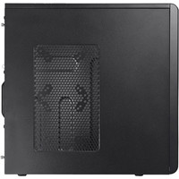Корпус Cooler Master CM Force 251 500W (FOR-251-KKP500)