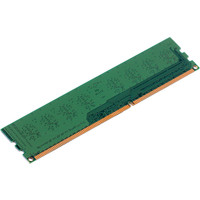 Оперативная память Kingston ValueRAM 4GB DDR3 PC3-12800 (KVR16N11S8/4)