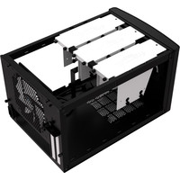 Корпус Fractal Design Node 304 Black (FD-CA-NODE-304-BL)