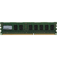 Оперативная память Kingston ValueRAM 8GB DDR3 PC3-12800 (KVR16LR11S4/8)