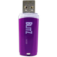 USB Flash Patriot Blitz 16GB (PSF16GBLZ3USB)
