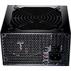 Блок питания Cooler Master eXtreme Power 2 525W (RS525-PCARD3-EU)