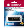 USB Flash Transcend JetFlash 350 64GB (TS64GJF350)