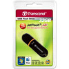 USB Flash Transcend JetFlash 300 32 Гб (TS32GJF300)