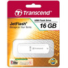 USB Flash Transcend JetFlash 370 16 Гб (TS16GJF370)
