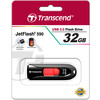 USB Flash Transcend JetFlash 590 32GB (TS32GJF590K)