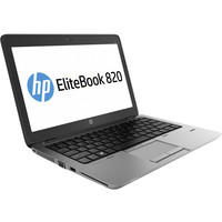 Ноутбук HP EliteBook 820 G2 (L8T88ES)
