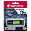 USB Flash Transcend JetFlash 760 16GB (TS16GJF760)