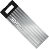 USB Flash Silicon-Power Touch 835 16GB (SP016GBUF2835V1T)