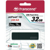 USB Flash Transcend JetFlash 780 32 Гб (TS32GJF780)