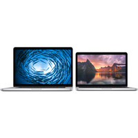 Ноутбук Apple MacBook Pro 13'' Retina (MF839)
