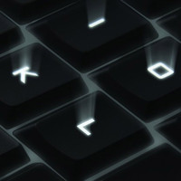 Клавиатура Logitech Illuminated Keyboard K740 (920-005695)