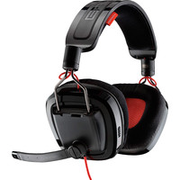 Гарнитура Plantronics GameCom 788