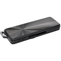 USB Flash A-Data DashDrive Elite UE700 16GB (AUE700-16G-CBK)