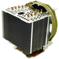 Кулер для процессора Thermalright HR-02 Macho