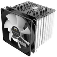 Кулер для процессора Thermalright Macho120 Rev.A