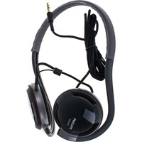 Наушники Philips SHS5200