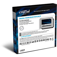 SSD Crucial MX200 500GB (CT500MX200SSD1)