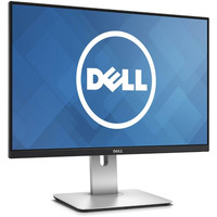 Монитор Dell UltraSharp U2515H