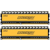 Оперативная память Crucial Ballistix Tactical 2x4GB KIT PC3-12800 (BLT2CP4G3D1608DT1TX0CEU)