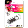 USB Flash Silicon-Power Jewel J80 32GB (SP032GBUF3J80V1T)