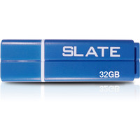 USB Flash Patriot Slate 32GB (PSF32GLSS3USB)