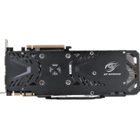 Видеокарта Gigabyte GeForce GTX 980 Ti 6GB GDDR5 (GV-N98TG1 GAMING-6GD)