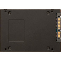 SSD Kingston HyperX Savage 240GB (SHSS37A/240G)