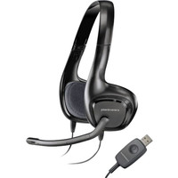 Гарнитура Plantronics .Audio 622