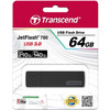 USB Flash Transcend JetFlash 780 64 Гб (TS64GJF780)