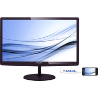 Монитор Philips 227E6EDSD