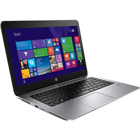 Ноутбук HP Elitebook Folio 1040 G2 (L8T56ES) 8 Гб