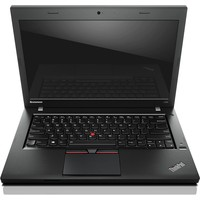 Ноутбук Lenovo ThinkPad L450 (20DT0015RT) 6 Гб