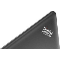 Ноутбук Lenovo ThinkPad E555 (20DH0020RT) 8 Гб