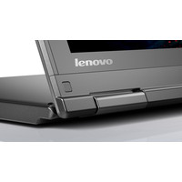 Ноутбук Lenovo ThinkPad Yoga 12 (20DL003FRT)