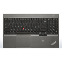 Ноутбук Lenovo ThinkPad T540p (20BE009CRT) 16 Гб