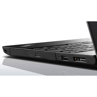Ноутбук Lenovo ThinkPad E550 (20DF005WRT) 6 Гб