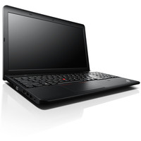 Ноутбук Lenovo ThinkPad Edge E540 [20C600JFPB] 6 Гб