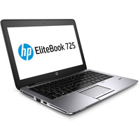Ноутбук HP EliteBook 725 G2 (J0H65AW) 12 Гб